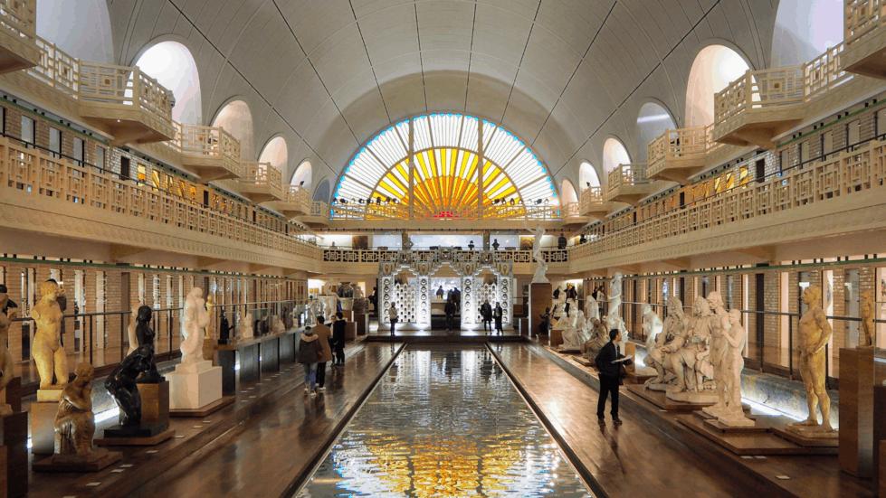 Musees Artosoir